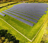 Wight-Community-Energy-Solar-Park.jpg