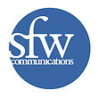 sfw-communications.png1-1184x1184.jpg