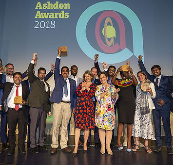 Ashden-Awards-Ceremony.jpg