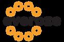 Everoze Logo with transparent background