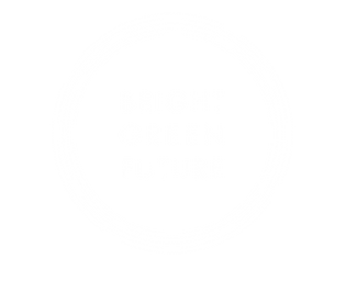 BGF - Ripple Logo - trans white - Copy.p