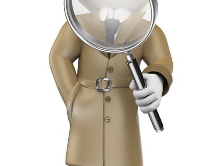 7 טיפים: כך תתמודדו בהצלחה עם חוקר הביטוח