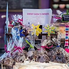 Sara's Sweets