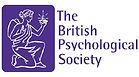 BPS Logo - EU Semester.jpg
