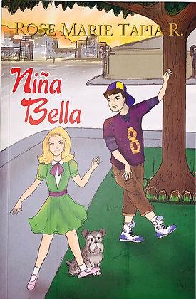 Novela: Niña Bella