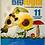 Thumbnail: Biología 11º Los Procesos de La Vida