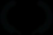 OFFICIALSELECTION-STONYBROOKFILMFESTIVAL