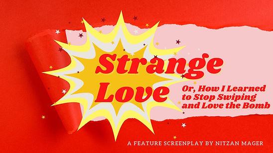 Copy of Strange Love Nitzan - Look Book.jpg