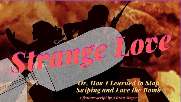 Strange Love - Look Book.jpg