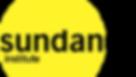 sundance-institute.png