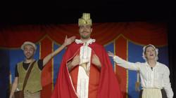 TeatroBocage_FlautistaHamelin_1