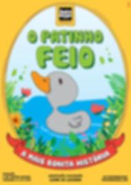 oPatinhoFeio_CartazWeb_final.jpg