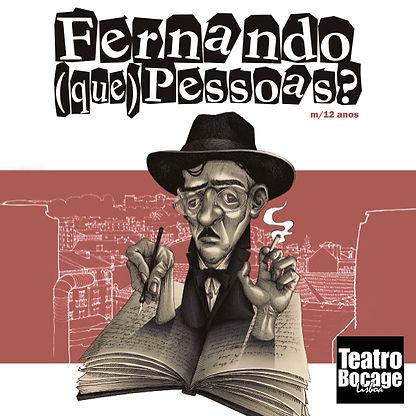 FernandoPessoa_600x600_RedesSociais.jpg