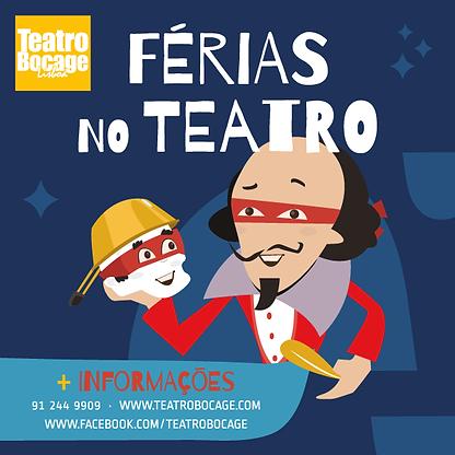 ATLFériasTeatro_600x600.png