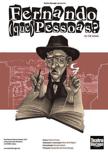 Cartaz_A4web Fernando Pessoa.jpg
