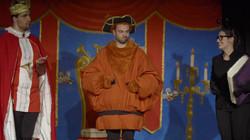 TeatroBocage_FlautistaHamelin_11