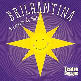 Brilhantina_600x600_RedesSociais.jpg