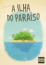 A Ilha do Paraíso Teatro Bocage