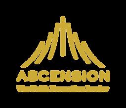 ascension_icon_descriptor_rgb-1.png
