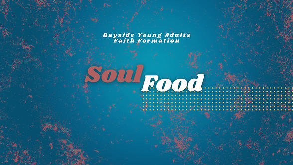 SoulFood.png