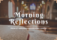 Morning Reflections.png