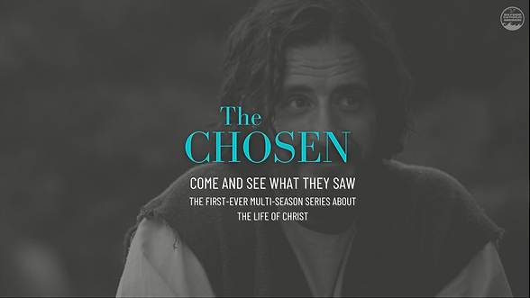 TheChosen-3.png