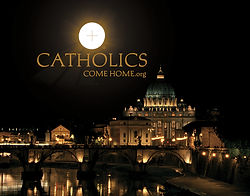 CCH-Black_Vatican_Logo__Registered_Trademark_.jpg