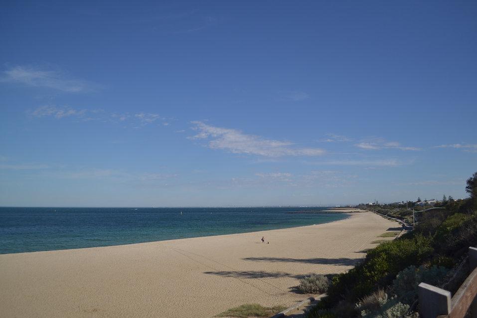hampton-beach-beach-bayside-beach-melbou
