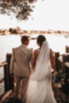 WEB_Rich_Tessa_Wedding_72dpi-4563.jpg