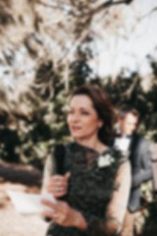 WEB_Rich_Tessa_Wedding_72dpi-2435.jpg