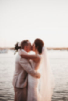 WEB_Rich_Tessa_Wedding_72dpi-4591.jpg