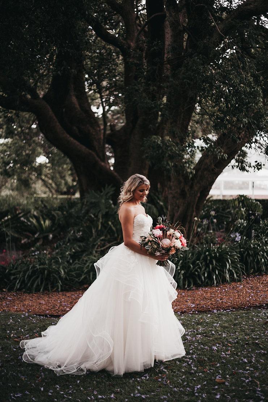 Mine_Lucas_Wedding-2665.jpg