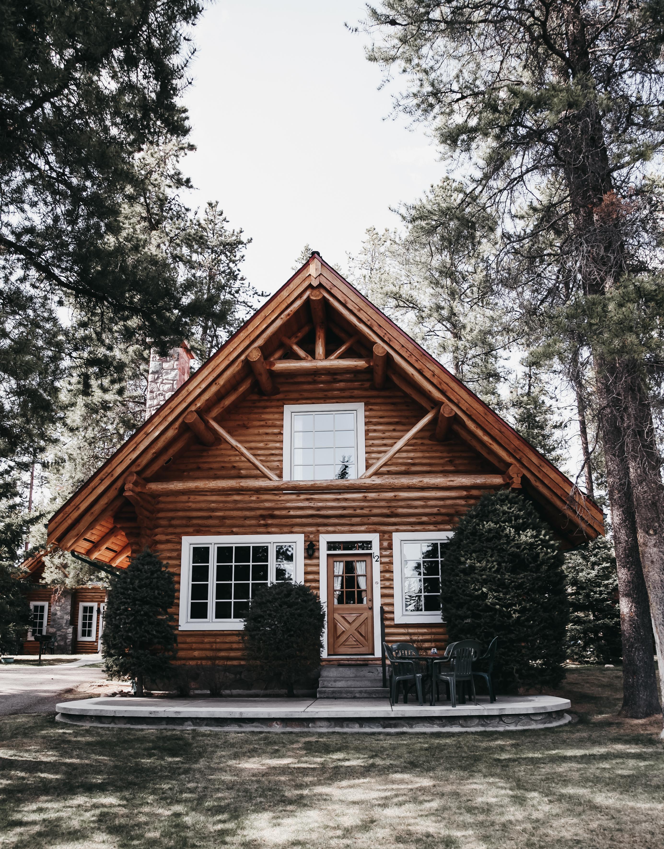 Jasper | Canada