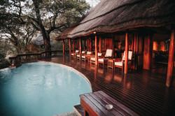 Imbali Safari Lodge | South Africa