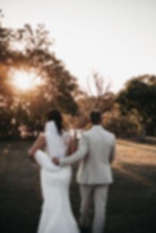 WEB_Rich_Tessa_Wedding_72dpi-4197.jpg