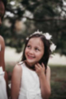 Mine_Lucas_Wedding-2413.jpg