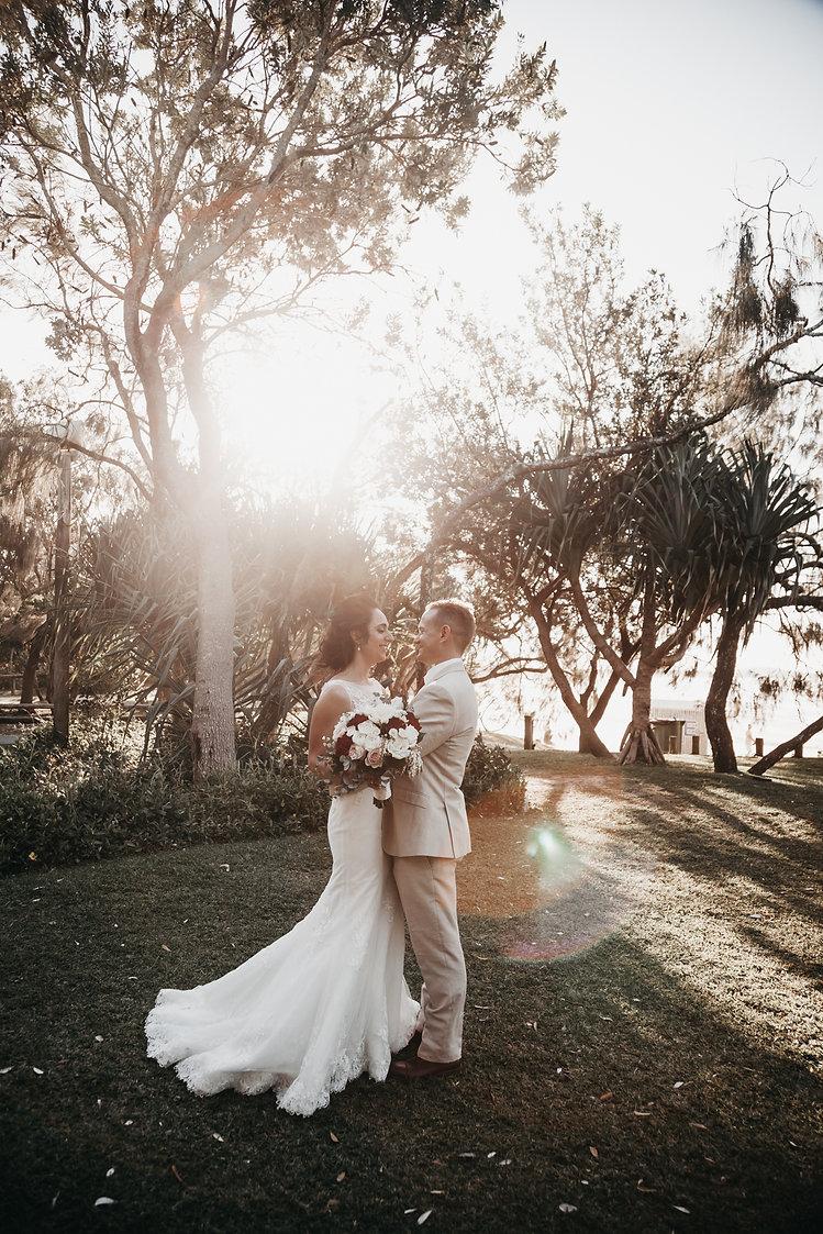 WEB_Rich_Tessa_Wedding_72dpi-3352.jpg