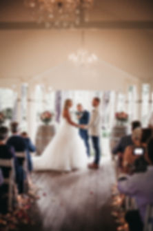Mine_Lucas_Wedding-3520.jpg