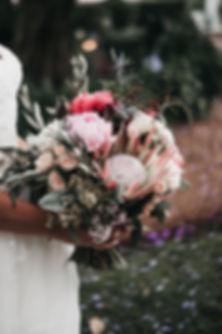 Mine_Lucas_Wedding-2634.jpg