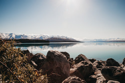 Travel_Images-89