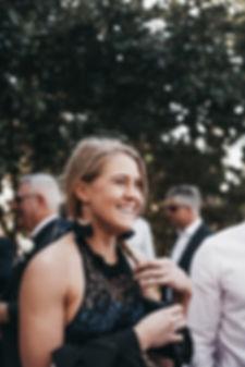 WEB_Rich_Tessa_Wedding_72dpi-3051.jpg