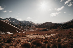 Travel_Images-84