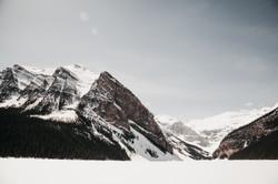 Lake Louise | Canada