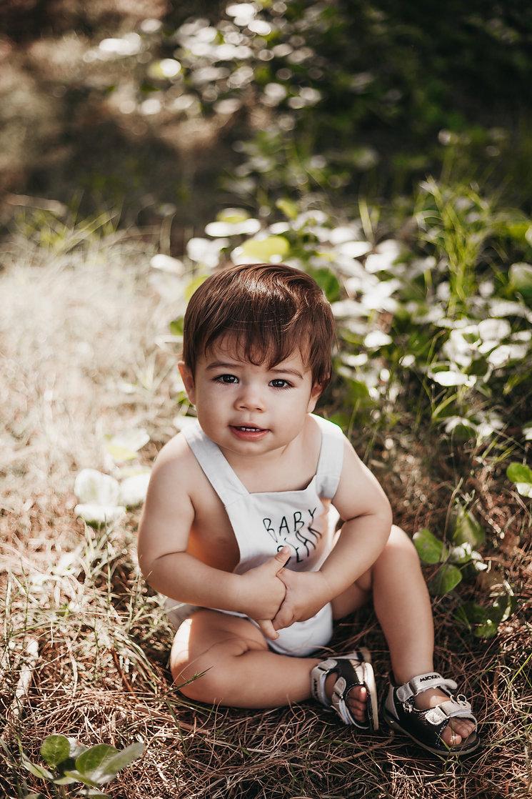 Katie_Family_Portrait_Caleb-9247.jpg