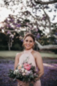 Mine_Lucas_Wedding-4629.jpg