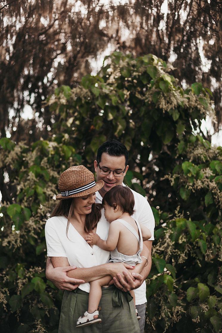 Katie_Family_Portrait_Caleb-9539.jpg