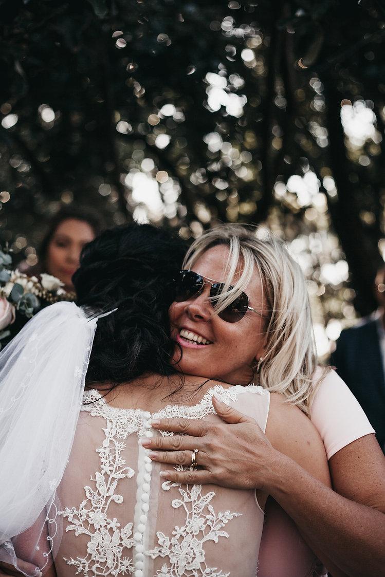 WEB_Rich_Tessa_Wedding_72dpi-2928.jpg