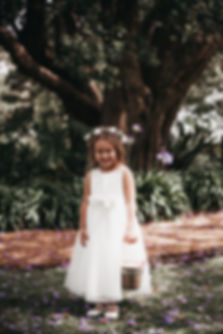 Mine_Lucas_Wedding-2291.jpg