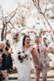 WEB_Rich_Tessa_Wedding_72dpi-2803.jpg