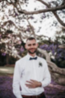 Mine_Lucas_Wedding-4621.jpg